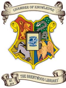 635863017120988690-hogwart-27s-logo7