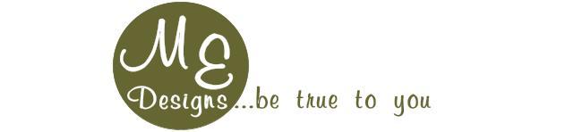 logo_woocommerce4