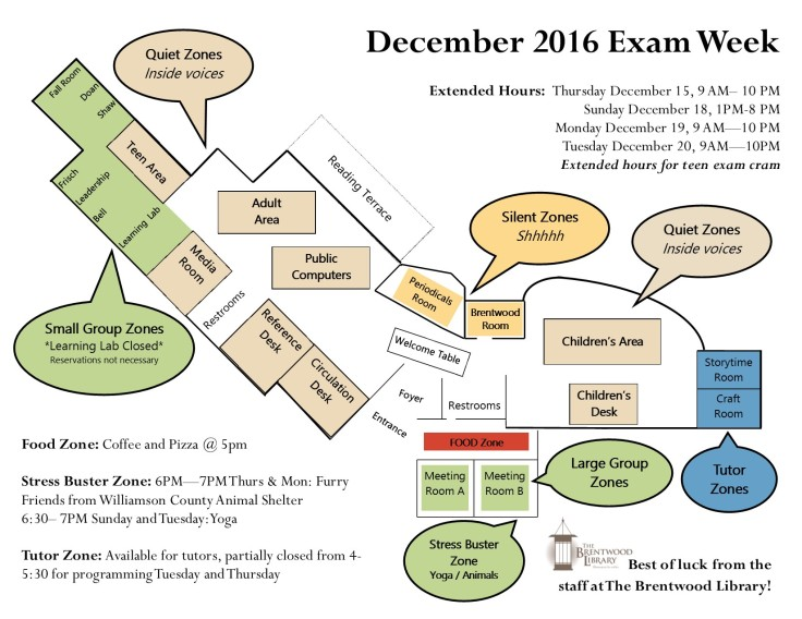 dec216-exam-week-map