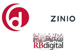 Zinio Download