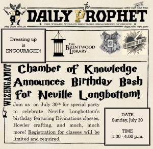 Nevillesbdaygraphic