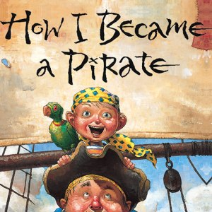 2011-how-i-became-a-pirate-logo