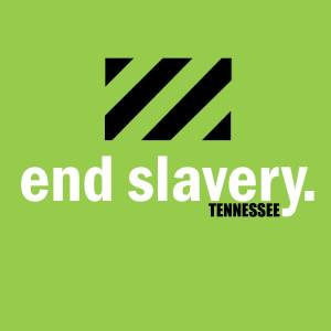 End-Slavery-TN-Logo